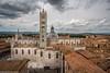 Siena (AnBind) Tags: ausland fotoreise orte urlaub arrreisen italien cinqueterreundtoskana ereignisse 2017