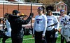 Bowdoin_vs_Amherst_WLAX_20180310_026 (Amherst College Athletics) Tags: amherst bowdoin lax lacrosse womens