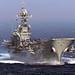 us navy ship image