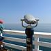 Los Angeles - Malibu Fishing