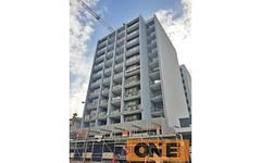 41/23-25 John Street, Lidcombe NSW