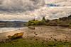 El LLagarón (ton21lakers) Tags: llagaron villaviciosa asturias spain toño escandon canon tamron mar ria botes verde bajamar