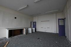 IMG_5390 (mookie427) Tags: urbex urban explore exploration explorers exploring ue derelict abandoned dereliction abandonment decay decayed ruin ruined school college university