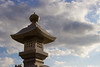 Lanterne (StephanExposE) Tags: japon japan asia asie stephanexpose canon 600d 1635mm 1635mmf28liiusm enoshima ile island mer sea water eau