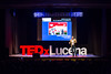 2B5A5613 (TEDxLucena.) Tags: tedxlucena juanfran cabello lucena ignacio ruiz rodriguez tedx