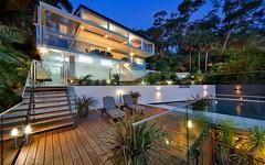 34 Moombara Crescent, Lilli Pilli NSW
