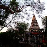 Temple at Wild... thumbnail