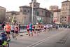 2018-03-18 09.03.20 (Atrapa tu foto) Tags: 2018 españa mediamaraton saragossa spain zaragoza calle carrera city ciudad corredores gente people race runners running street aragon es