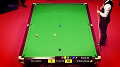 Genius At Work | Only Ronnie O'Sullivan | The Rocket | Amazing Shots Compilation (akeelmansoor) Tags: genius at work | only ronnie osullivan the rocket amazing shots compilation