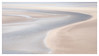 Kyle of Durness (AEChown) Tags: kyleofdurness sand sea pastel curves scotland sutherland kyle landscape water abstract