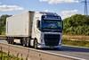 XM97389 (16.09.09)DSC_1837_Balancer (Lav Ulv) Tags: articulated artic semi trækker hauler trailer auflieger zugmaschine sattelschlepper sattelzug tractor tractorunit volvo fh4 fh460 euro6 e6 6x2 volvofh ancotrans rigmorlbuch rigmorbuch driverjan container 2014 cronos truck truckphoto truckspotter traffic trafik verkehr cabover street road strasse vej commericialvehicles erhvervskøretøjer danmark denmark dänemark danishhauliers danskefirmaer danskevognmænd vehicle køretøj aarhus lkw lastbil lastvogn camion vehicule coe danemark danimarca lorry autocarra motorway autobahn motorvej vibyj highway hiway autostrada