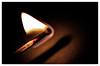(hammer.adrienn) Tags: match flame shadow burning fire