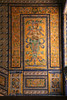 Palacio de la Condesa de Lebrija 03 (Umberto Luparelli) Tags: sevilla azulejos