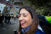 IMG_7975 (Alberto Montes Barajas) Tags: fallas 2018 valencia