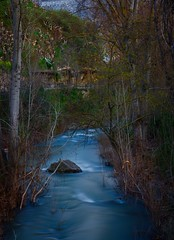 photo raw copy17 (candelapr2006) Tags: agua water spain españa rio river long exposure larga exposicion colores azul blue rock malaga andalucio sierra de las nieves