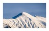 Bleu & Blanc (Pierre_Bn) Tags: jarrier maurienne savoie alpes mauriennisezvous hiver neige winter froid blanc france alps frenchalps mountain