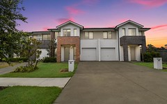 45 Sovereign Circuit *, Glenfield NSW