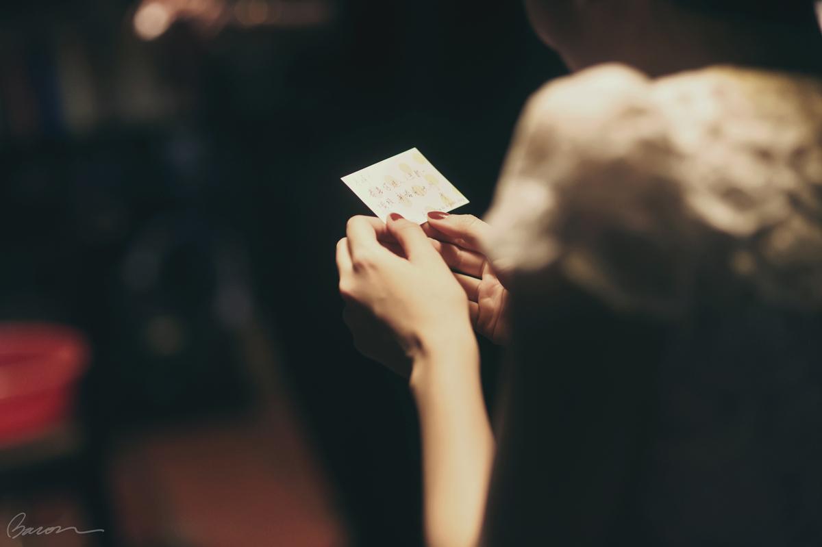 Color_329,一巧國際攝影團隊, 婚禮紀錄, 婚攝, 婚禮攝影, 婚攝培根, Buono Bella 波諾義式料理 新竹