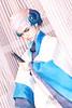 Still here! (Roterwolkenvogl) Tags: iplehouse jid souldoll jang flowergirl kimono grumpy moody