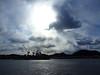 尾道 (Steve only) Tags: olympus pen ep5 olympusmzuikodigitaled 1250mm 13563 f3563 ez m43 landscape sea sky cloud japan 尾道 瀨戶內海 onomichi
