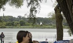 Summerfolk #42 (2017) (rumimume) Tags: potd rumimume 2017 niagara ontario canada photo canon 80d sigma summerfolk festival music crafts summer fun family 42 outdoor day people 2018