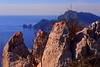 """SDIM0990- sd15 - """"Luce del tramonto"""" - voigtlander color lanthar 50mm f2.8 (DKL). (ciro.pane) Tags: sigma sd15 foveon tramonto rocce licheni isola capri promontorio punta campanella italia italy italien italie voigtlander color lanthar 50mm f28 dkl mare colori vividezza saturazione contributo sfocato bokeh"""