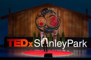 TEDxStanleyPark2018-199