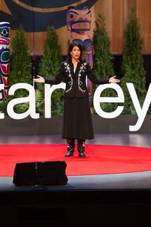 TEDxStanleyPark2018-192