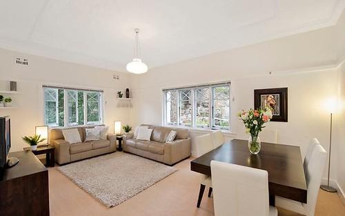4/87 Beresford Rd, Bellevue Hill NSW 2023