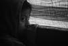 Homesick (Feca Luca) Tags: street reportage portrait ritratto blackwhite backlight controluce peru passenger passeggero southamerica people children bimbi nikon travel boat