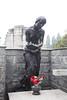 IMG_0281.jpg (anakin6905) Tags: cemetery cimitero artesacra sacro arte monumenti torino monumentale riposo eternità