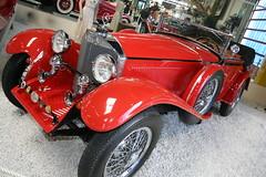 IMG_3434 (schulzharri) Tags: car auto oldtimer technik great indoor innen
