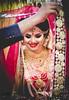 Bridal Snap 1.2 (NaakShoots) Tags: wedding bridal snap bangladesh dhaka bangladeshi photoshoot soul mate soulmate naakshoots nakib nizam md facebooknaakshoots