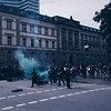Anti (Olly Denton) Tags: smoke demonstration protest politics anti currentaffairs news international trees green filming work journalism photojournalism street people architecture architectureporn architecturelovers architecturephotography architecturalphotography iphone iphone6 6 vsco vscocam vscohamburg vscogermany vscodeutschland ios apple mac shotoniphone hamburg germany deutschland