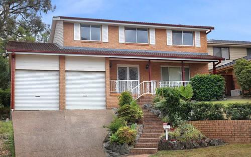 52 Hopping Rd, Ingleburn NSW 2565