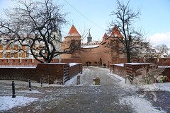 Warszawa_Stare_Miasto_33