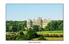 Bowes Museam b (Brian.50) Tags: bowes museam barnard castle