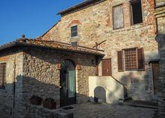 P2260792 (rob dunalewicz) Tags: 2018 italy florence firenze bagnoaripoli tuscany toscana italia