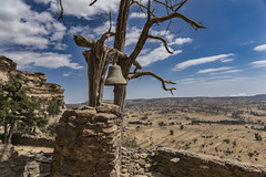 Tigray - Ethiopia (M-Gianca) Tags: ethiopia tigray mountain sony landsacape