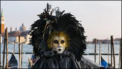 _SG_2018_02_9018_IMG_5406 (_SG_) Tags: italien italy venedig venice fasnacht carnival 2018 fastnacht2018 carnival2018 venedigfasnacht venedigfasnacht2018 venicecarnival venicecarnival2018 markusplatz maske mask kostüme suit costume san giorgio maggiore sangiorgiomaggiore gondeln gondel gondola piazza marco piazzasanmarco carnivalofvenice carnicalmask