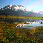 2217e2x reflections of Alaska thumbnail