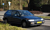 1991 Honda Civic 1.5i GL Automatic (rvandermaar) Tags: 1991 honda civic 15i gl automatic hondacivic sidecode4 zl92nd