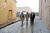 180313-D-SV709-0355 (Secretary of Defense) Tags: afghanistan jamesnmattis chaos jamesmattis jimmattis bagram afg