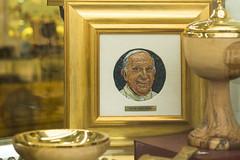 Rome (Michel van Kooten) Tags: pope papa paus rome roma