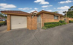 1/14 Tompson Road, Revesby NSW