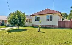 38 Cameron Street, Jesmond NSW