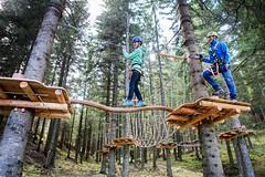Almerlebnispark Teichalm (Oststeiermark - Urlaub im Garten Österreichs) Tags: oststeiermark ausflug ausflugsziel almerlebnispark teichalm