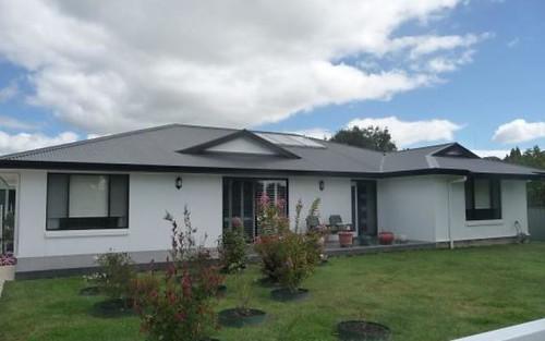 5 Heron Street, Glen Innes NSW 2370