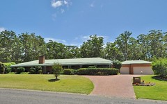 164 Florence Wilmont Drive, Nambucca Heads NSW