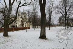 Warszawa_Wilanow_002